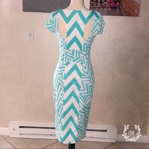 bebe Dresses - Bebe Dress